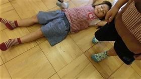 ★川越市 幼稚園CIMG8582