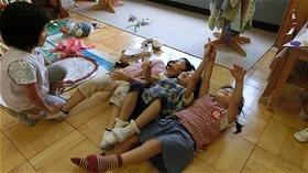 ★川越市 幼稚園CIMG8584