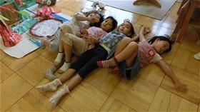 ★川越市 幼稚園CIMG8585