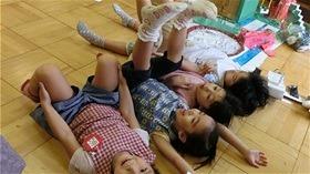 ★川越市 幼稚園CIMG8586 - コピー