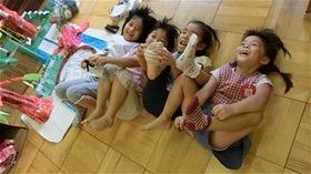 ★川越市 幼稚園CIMG8589
