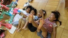★川越市 幼稚園CIMG8590