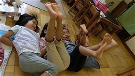 ★川越市 幼稚園CIMG8591