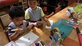 ★川越市 幼稚園CIMG8603