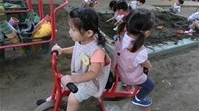 ★川越市 幼稚園CIMG8610