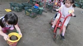 ★川越市 幼稚園CIMG8614