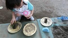 ★川越市 幼稚園CIMG8620