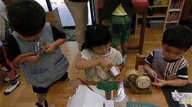 ★川越市 幼稚園CIMG8628