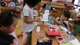 ★川越市 幼稚園CIMG8634
