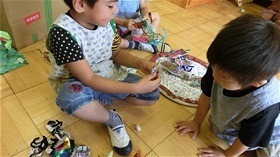 ★川越市 幼稚園CIMG8641