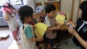 ★川越市 幼稚園CIMG8647