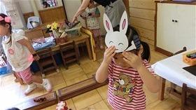 ★川越市 幼稚園CIMG8653