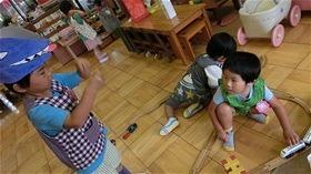 ★川越市 幼稚園CIMG8657