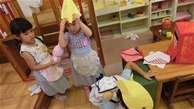 ★川越市 幼稚園CIMG8664