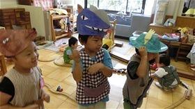 ★川越市 幼稚園CIMG8666