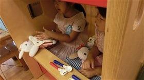 ★川越市 幼稚園CIMG8678