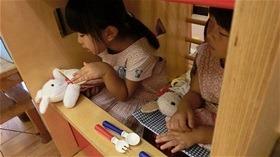 ★川越市 幼稚園CIMG8679