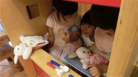 ★川越市 幼稚園CIMG8681