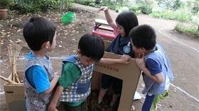 ★川越市 幼稚園CIMG8695