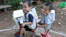 ★川越市 幼稚園CIMG8699