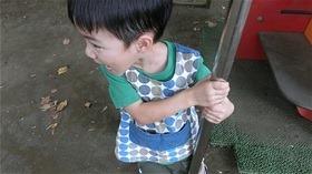 ★川越市 幼稚園CIMG8709