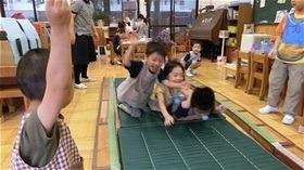 ★川越市 幼稚園CIMG8789