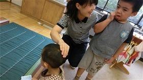 ★川越市 幼稚園CIMG8802