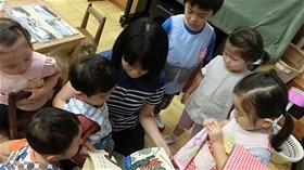 ★川越市 幼稚園CIMG8891