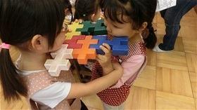 ★川越市 幼稚園CIMG8901