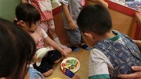 ★川越市 幼稚園CIMG8925
