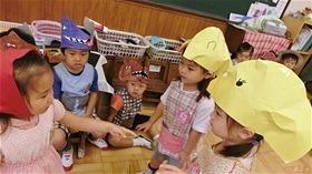 ★川越市 幼稚園CIMG9030