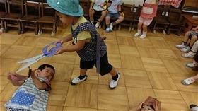 ★川越市 幼稚園CIMG9057