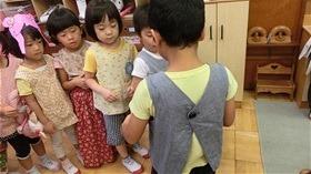 ★川越市 幼稚園CIMG9085
