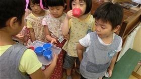 ★川越市 幼稚園CIMG9086