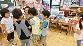 ★川越市 幼稚園CIMG9106