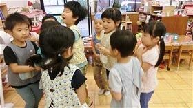 ★川越市 幼稚園CIMG9108