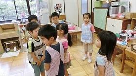 ★川越市 幼稚園CIMG9110