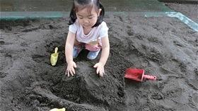 ★川越市 幼稚園CIMG9133