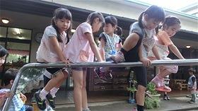 ★川越市 幼稚園CIMG9137