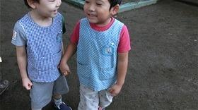 ★川越市 幼稚園CIMG9141