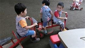 ★川越市 幼稚園CIMG9157