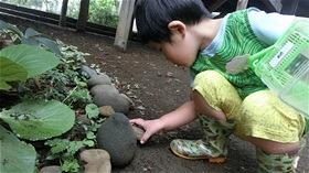 ★川越市 幼稚園CIMG9163