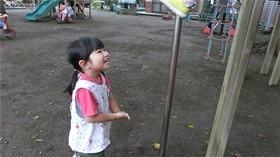 ★川越市 幼稚園CIMG9176