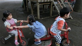 ★川越市 幼稚園CIMG9208
