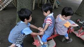 ★川越市 幼稚園CIMG9221