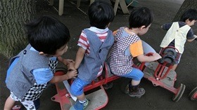 ★川越市 幼稚園CIMG9222