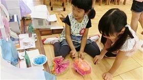 ★川越市 幼稚園CIMG9231