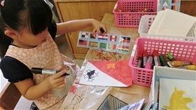 ★川越市 幼稚園CIMG9233