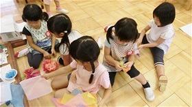 ★川越市 幼稚園CIMG9242