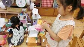 ★川越市 幼稚園CIMG9244